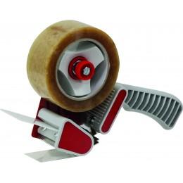 Devidoir pour rouleau adhesif 50mmx100M - S14505