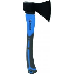 HACHETTE  FIBRE  600 gr  STILKER - S15350