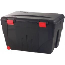 COFFRE CHANTIER PVC 200 litres EDA - S17741