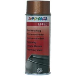 Peinture à Effet Martelé  OR 400 ml Duplicolor - MO467455