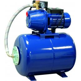 Surpresseur automatique 50 litres en fonte 900 watts  SODIGREEN  - S08168