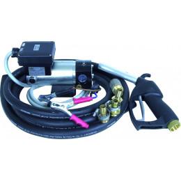 Kit pompe à huile 12 volts viscomat  PIUSI - S08540
