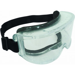 Masque protection - S10412