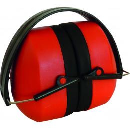 Casque anti bruit professionnel - S10417