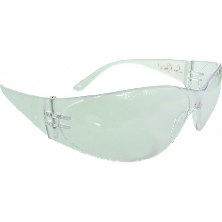 Lunette Protection Pokelux - Lux optical - S10419