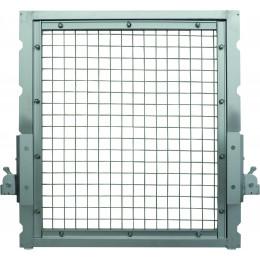GRILLE DE PROTECTION pour presse pneumatique DRAKKAR EQUIPEMENT 50T - S10582