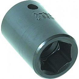DOUILLE A CHOC 1/2 DE 10 mm - DRAKKAR TOOLS - S13350