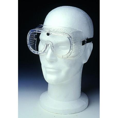 Masque standard - Monolux - Sup air - S15535