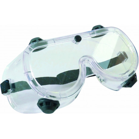 Lunettes masque - S15539
