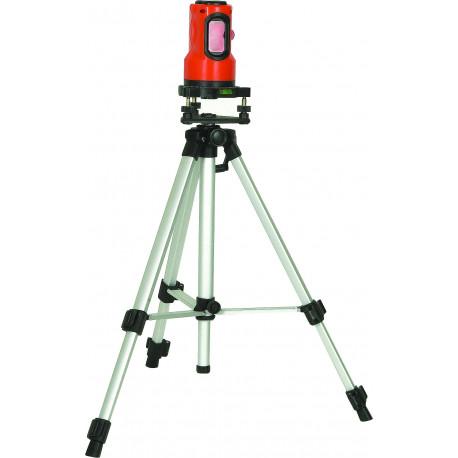 Niveau laser autostabilisateur - S15709