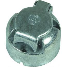 SOCLE -METAL- FEMELLE 7 PLOTS / menber's - S16111