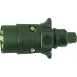 FICHE -ABS- MALE 7 PLOTS - S16122