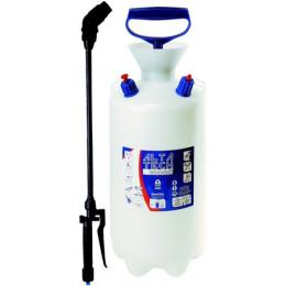 PULVERISATEUR Produits chimiques  ALTA TECH  10 litres