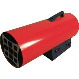 CANON A CHALEUR PROPANE INOX 300M3 -S11050