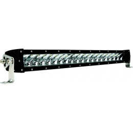 BARRE D'ECLAIRAGE 20 LEDS 100W HOMOLOGUEES ROUTE-S17047