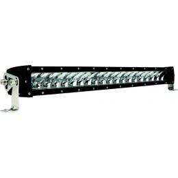BARRE D'ECLAIRAGE 20 LEDS 100W HOMOLOGUEES ROUTE- SODIFLASH- S17047