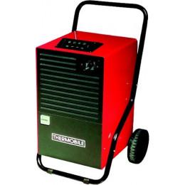 Deshumidificateur professionnel 8 litres THERMOBILE -S11077