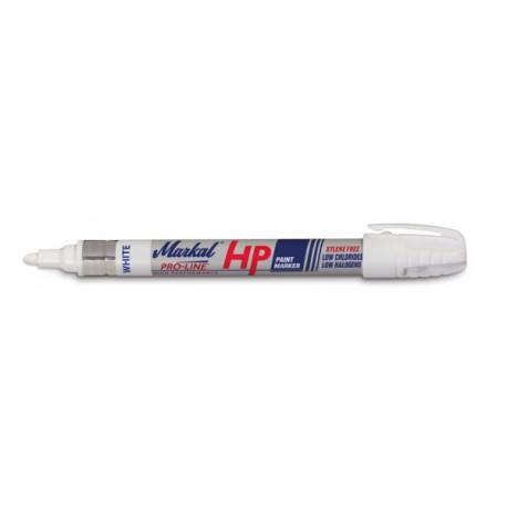 Feutres à peinture liquide permanents PRO-LINE HP S08710