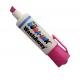 Feutre à encre effaçable à l'eau 3-8 mm  pour marquage temporaire MARKAL