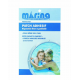 BLUE TECH  PATCH ADHESIF REPARATION LINER ET GONFLABLE  MARINA -288827