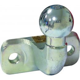 ROTULE COL DE CYGNE 3.5T D.50mm S16551