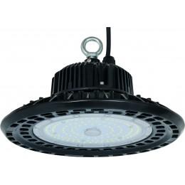 LAMPE GAMELLE INDUSTRIELLE LED  GIGALUX 100W- 230V  S02001
