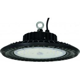 LAMPE GAMELLE INDUSTRIELLE LED  GIGALUX  230V   150W   S02006