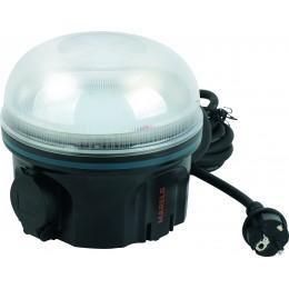 Projecteur de travail SHINE 2500 lumens S17226