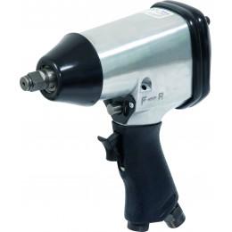 CLE A CHOCS 1/2 pouce  pneumatique 320 NM reversible + accessoires  SODISAIR - S06903