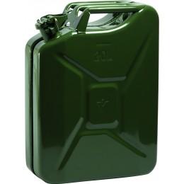 JERRICAN METAL US 20 litres  - S18702