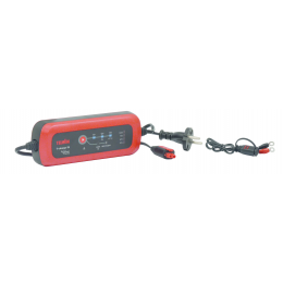 Chargeur électronique 6-12V  T-charge 12 PULSE TRONIC- TELWIN S04410