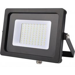 PROJECTEUR 90 LED  GIGALUX 30W 2400 LUMMENS  AVEC CABLE - 02231
