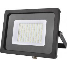 PROJECTEUR 150 LED  GIGALUX 50W 4000 LUMMENS  AVEC CABLE - 02232