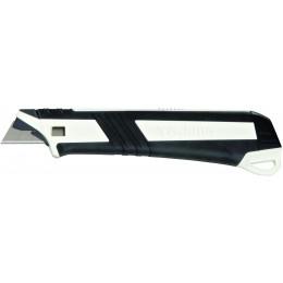 Cutter premium Razar black Tajima 18mm  - S15869