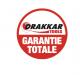 EXTRACTEUR COMBINÉ 2 OU 3 GRIFFES  10T  -DRAKKAR TOOLS - S09186