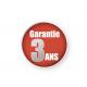 CASIERS DE RANGEMENT 39 COMPARTIMENTS DRAKKAR EQUIPEMENT-72557