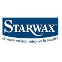 PRODUITS  STARWAX