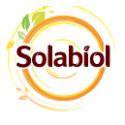 Produits  SOLABIOL