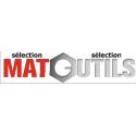 SELECTION MATOUTILS.FR