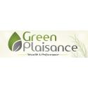 GreenPlaisance