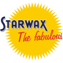 THE FABULOUS STRAWAX